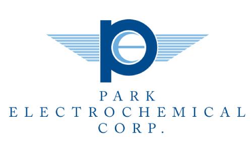 PKE Park