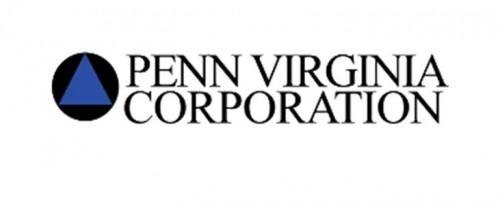 Penn-Virginia