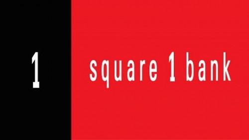 SQBK Square 1 financial