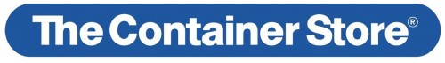 The Container Store Logo TCS
