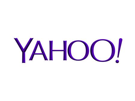 Is YHOO a good stock to buy, Yahoo, Marissa Mayer, Nicholas Carlson, Google, Apple, Alibaba,
