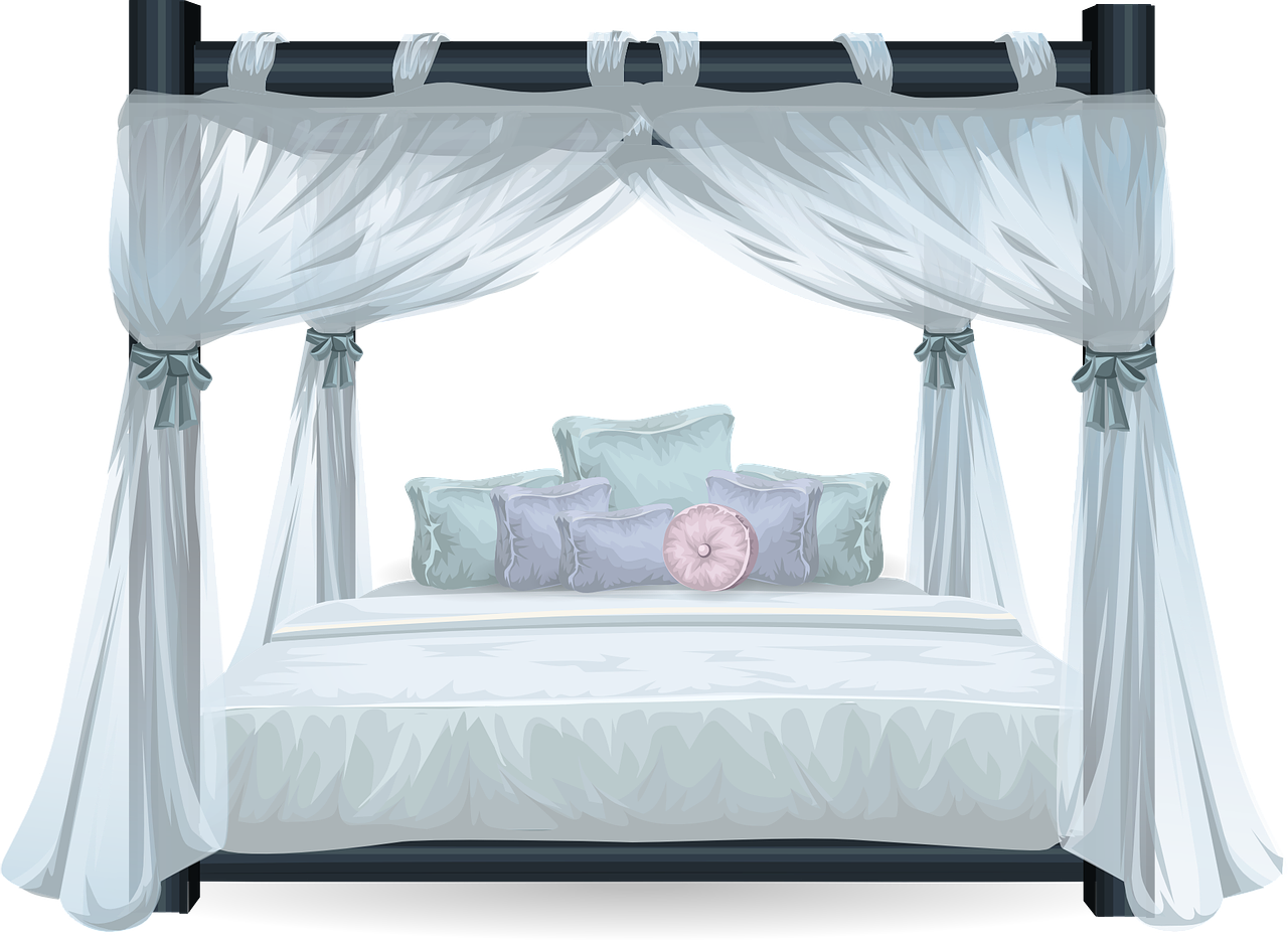 Most Expensive Mattresses In The World Insider Monkey