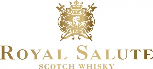 chivas-regal-royal-salute-scotch-whisky-logo-mybottleshop