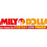 Family Dollar Inc FDO
