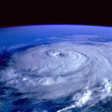 Most Expensive Natural Disasters in the World