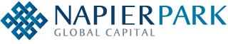 Napier Park Global Capital