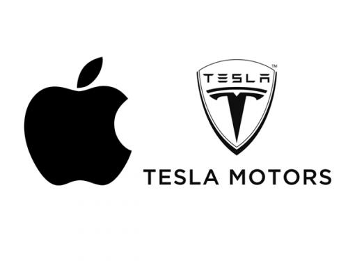 Apple, Tesla, is AAPL a good stock to buy, is TSLA a good stock to buy, Betty Liu, Elon Musk, Emily Chang, Ashlee Vance,