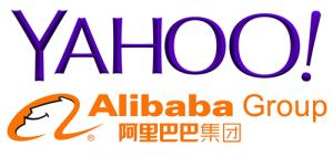 Yahoo, is YHOO a good stock to buy, Alibaba, is BABA a good stock to buy, Marissa Mayer, Jon Najarian, spinoff,