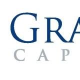 Gratia Capital