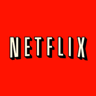 Netflix, Inc. (NASDAQ:NFLX)
