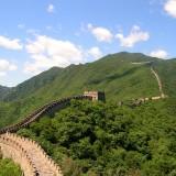 great-wall-of-china-574925_640