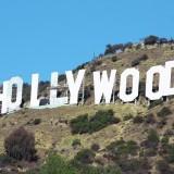 hollywood-573444_640