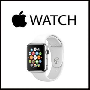 AAPL Smart Watch