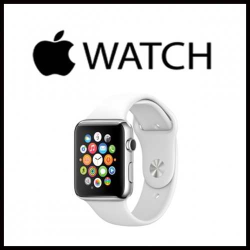 Apple Watch, AAPL, Smartwatch