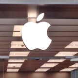 Apple, is AAPL a good stock to buy, Gene Munster, Apple Watch, average selling price,