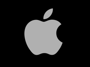 Apple, is AAPL a good stock to buy, iTunes, iBooks store, App Store, Mac App Store, outage, error, down, internal DNS Error,