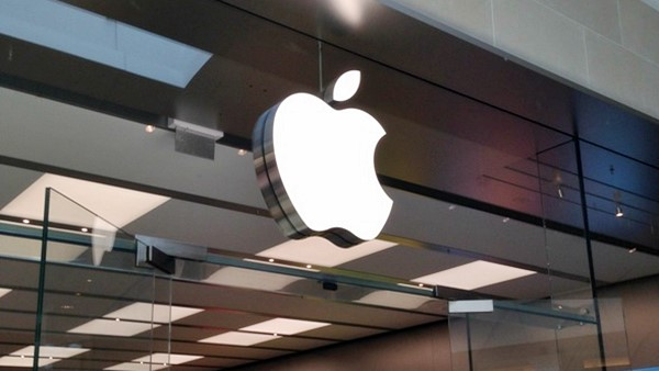 Apple, is AAPL a good stock to buy, in-store trial, Apple Watch,