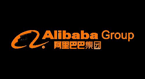 Alibaba, is BABA a good stock to buy, Jerusalem Venture Partners, Venture Capital,