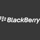 BlackBerry, is BBRY a good stock to buy, John Chen, BES12, Samsung Electronics, John Fortt