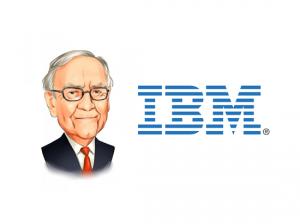 Buffett_IBM_BerkshireHathaway_Buybacks