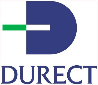 DURECT Corporation