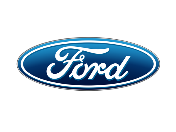 Ford, is F a good stock to buy, For Motor, intelligent cars, speed limit, Intelligent Speed Limiter, Ford Europe, Ford S-MAX,