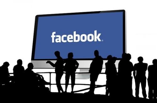 Facebook, is FB a good stock to buy, Mobile World Congress, Barcelona, Jon Fortt,