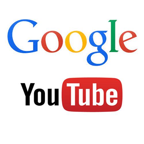 Google Inc, NASDAQ:GOOGL, GOOGL, YouTube, You Tube, YT