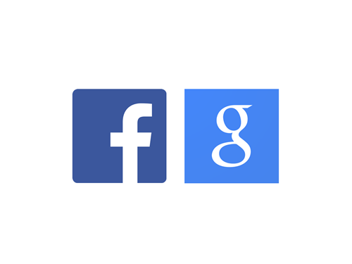 Facebook, is FB a good stock to buy, continuous autoplay, Google, is GOOGL a good stock to buy, YouTube, videos,
