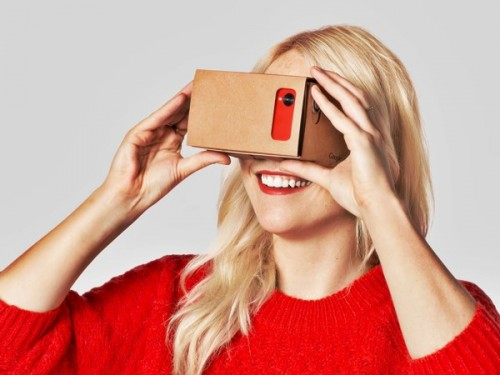 Google, Virtual Reality, Android, is GOOGL a good stock to buy,