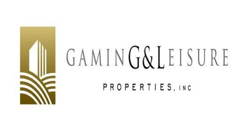 Gaming & Leisure Properties