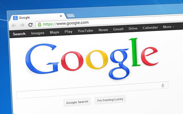 Google, is GOOGL a good stock to buy, Bradley Horowitz, Google+, Google+ Streams, Google+ Photos,