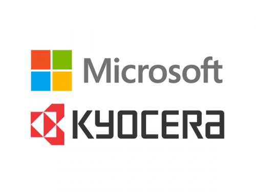 Microsoft, Kyocera, patents, infringement, intellectual property, legal, is MSFT a good stock to buy,