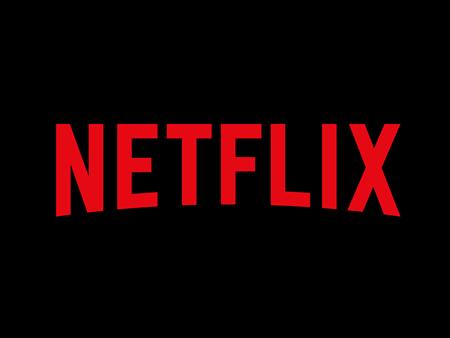 Netflix, is NFLX a good stock to buy, Net Neutrality, L. Gordon Crovitz,