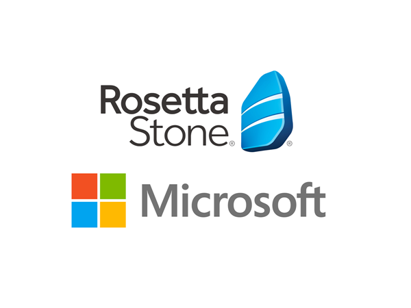 Microsoft, is MSFT a good stock to buy, Rosetta Stone, is RSM a good stock to buy, Xbox, language learning