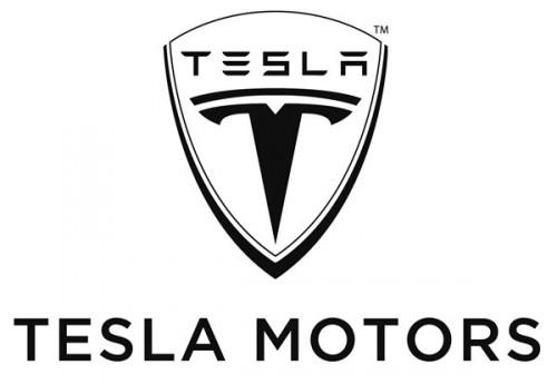 Tesla Motors Inc Tsla China Woes Lead To Job Cuts