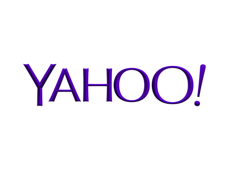 Yahoo, is YHOO a good stock to buy, email password, on-demand passwords,