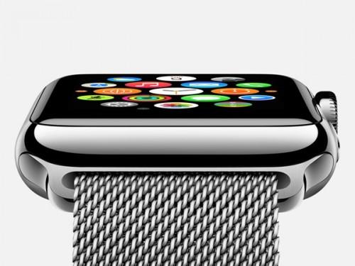Apple, is AAPL a good stock to buy, NASDAQ:AAPL, iPhone, earnings, Apple Watch, Shara Tibken,
