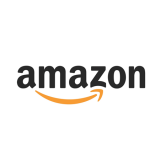 Amazon, is AMZN a good stock to buy, NASDAQ:AMZN, Daniel Ernst, Amazon Web Services, AWS, NASDAQ:MSFT, NASDAQ:GOOGL, NYSE:HPQ, NYSE:IBM, NASDAQ:NFLX