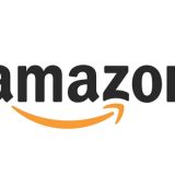 Amazon, is AMZN a good stock to buy, NASDAQ:AMZN, Bruce Turkel, Lauren Simonetti, Melissa Francis, NYSE:TMUS, NYSE:S,