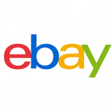 eBay, is EBAY a good stock to buy, NASDAQ:EBAY, PayPal, Dominic Chu, NASDAQ:PYPL,