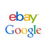eBay, is EBAY a good stock to buy, NASDAQ:EBAY, Google, is GOOGL a good stock to buy, NASDAQ:GOOGL, John Donahoe, antitrust, European Union, Margarethe Vestager,