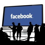 Facebook, is FB a good stock to buy, NASDAQ:FB, Richard Branson, egg freezing, Sheryl Sandberg,