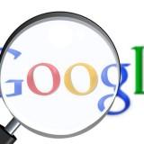 Google, Google Inc (NASDAQ:GOOGL), GOOGL