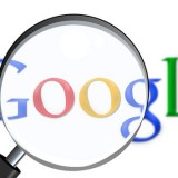 Google, is GOOGL a good stock to buy, NASDAQ:GOOGL, Margrethe Vestager, Sara Eisen, European Union, legal, antitrust, success,