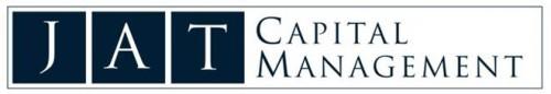 JAT Capital Management