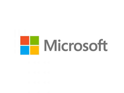 Microsoft, is MSFT a good stock to buy, NASDAQ:MSFT, David Asman, Scott Kessler, foreign exchange, headwinds, shareholder-oriented, shareholder-focused, dividend, cash on hand,