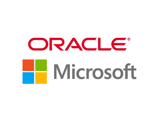 Oracle, is ORCL a good stock to buy, Microsoft, is MSFT a good stock to buy, NASDAQ:MSFT, NYSE:ORCL, Dominic Chu, IPO,