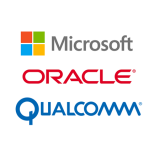 Microsoft, is MSFT a good stock to buy, NASDAQ:MSFT, Oracle, is ORCL a good stock to buy, NYSE:ORCL, Qualcomm, is QCOM a good stock to buy, NASDAQ:QCOM, Berkshire Hathaway, NYSE:DIS, NYSE:CVS, NASDAQ:DISCA,