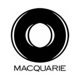 Macquarie-Infrastructure-Company